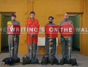 Ok Go Videoclip
